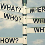 Marketing Plan - who, what, where, why, when